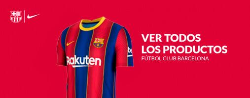 camisetas barca equipacion oficial f c barcelona 2020 2021 tienda de futbol futbol emotion oficial f c barcelona 2020 2021
