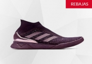 Sneakers baratas
