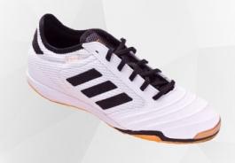 zapatillas adidas futbol sala bogota