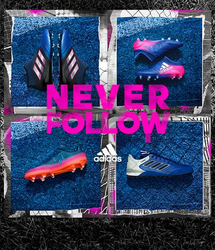 adidas <span>blue blast</span>