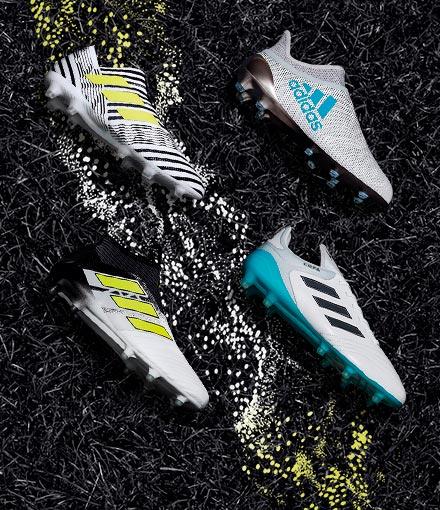 adidas <span>Dust Storm</span>