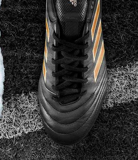 adidas turbo charge <span>Copa</span>