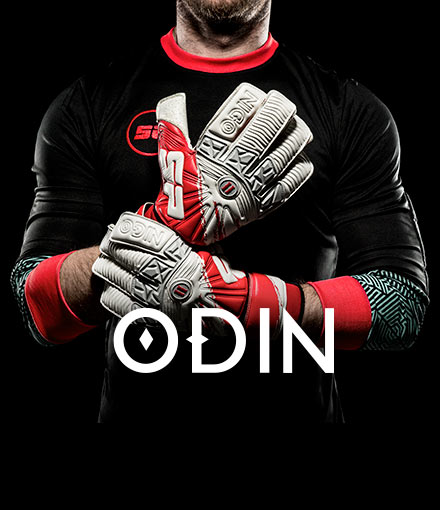 SP Odin II CHR