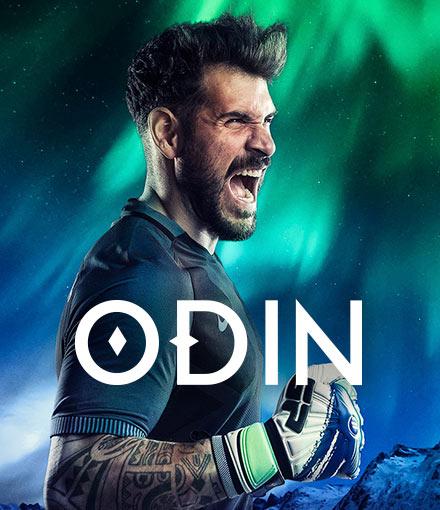 SP Odin II