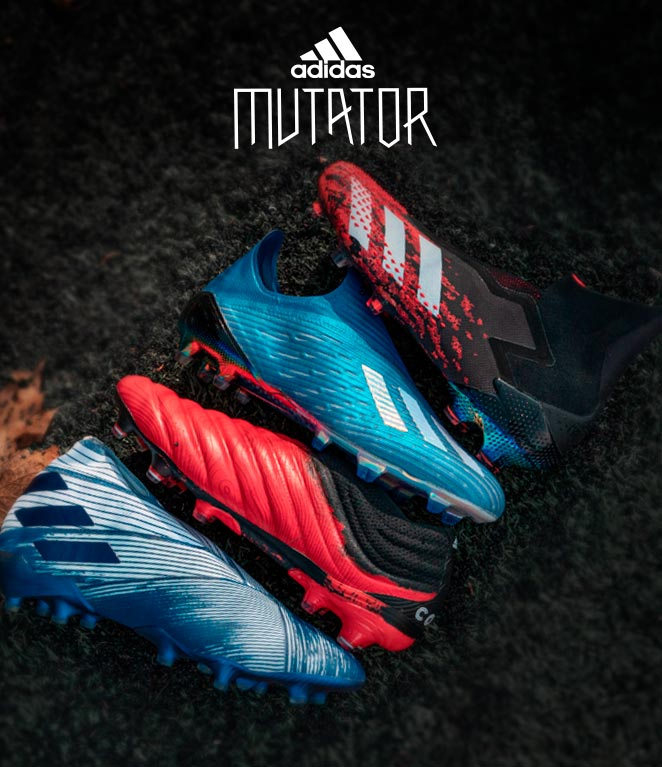 adidas-mutator-cromo.jpg