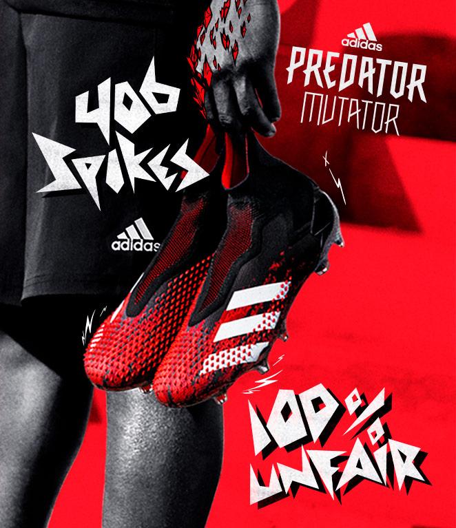 adidas-predator-mutator-cromo.jpg