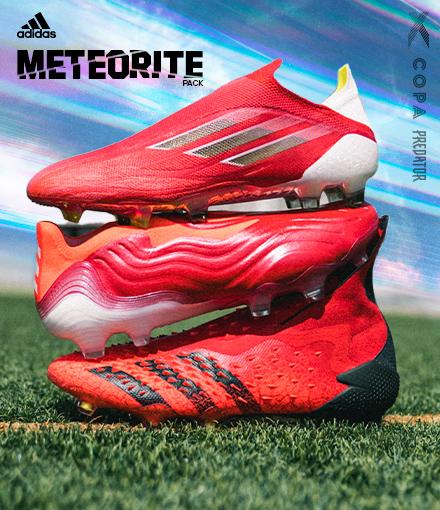 adidas_meteorite_cromo.jpg
