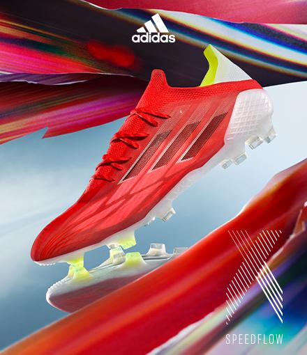 adidas_x_speedflow_cromo.jpg