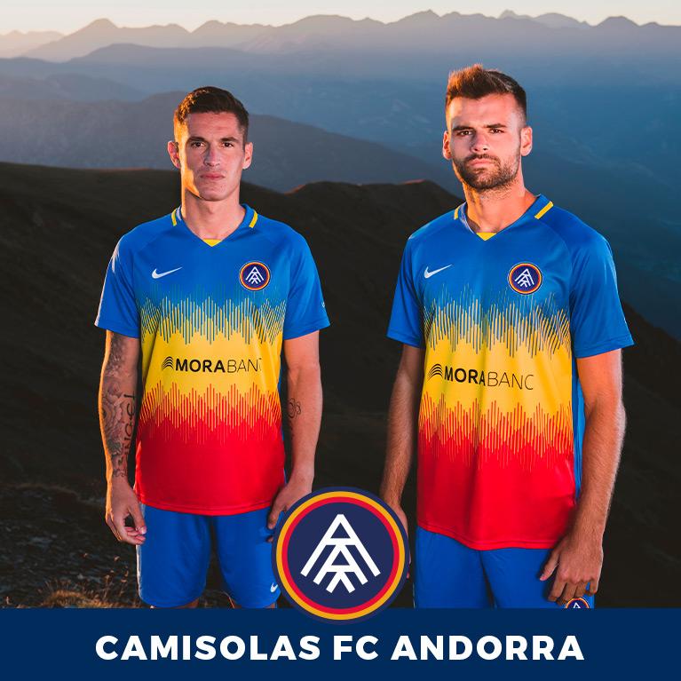 Andorra FC
