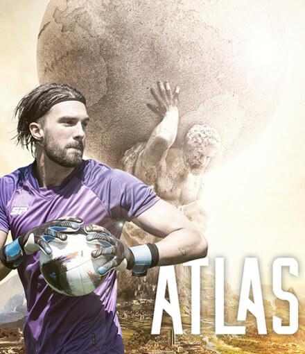 SP Atlas