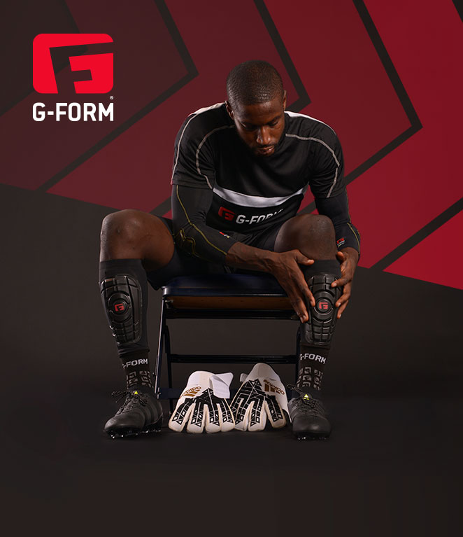 G-Form Collection 2019
