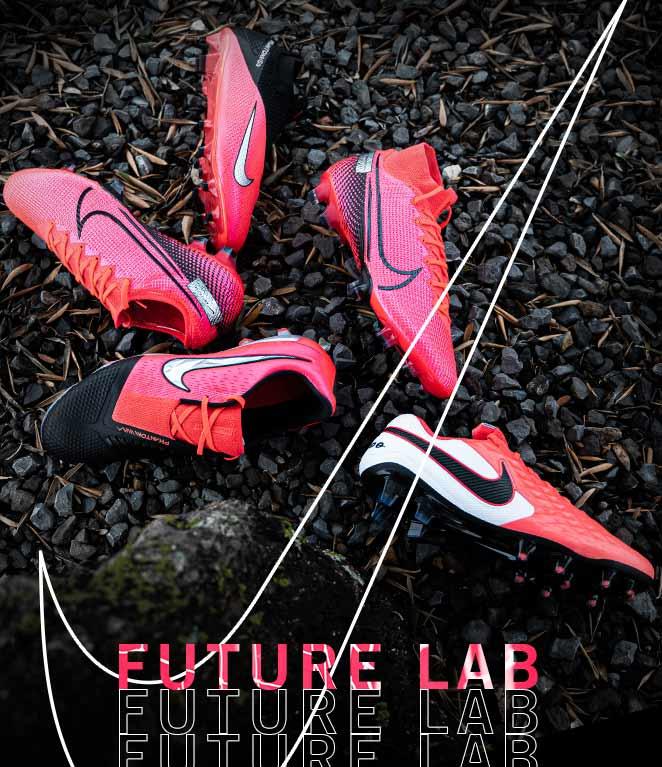 nike-future-lab-cromo.jpg