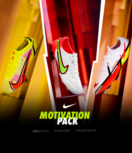 nike_motivation_pack.jpg