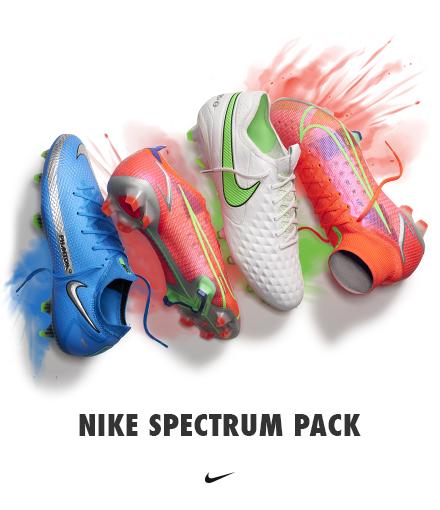nike_spectrum_cromo.jpg