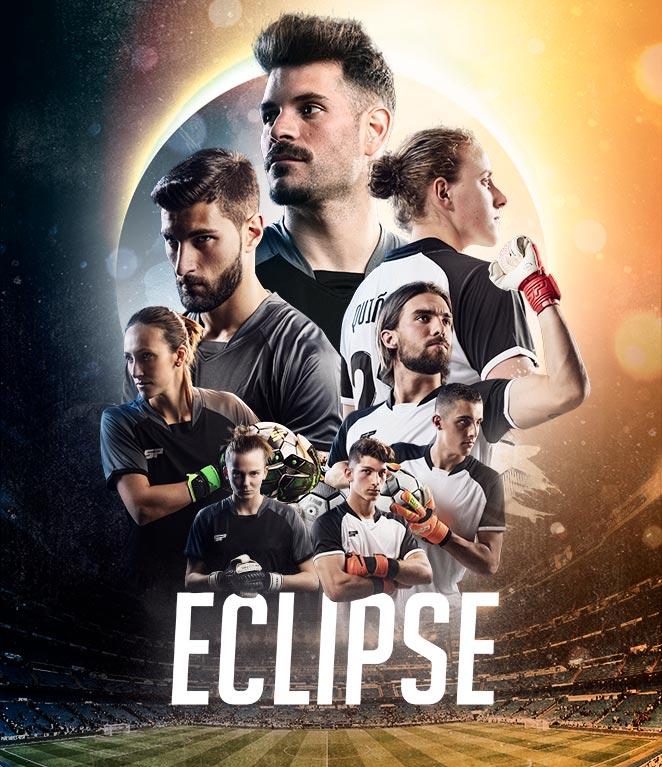 SP Eclipse