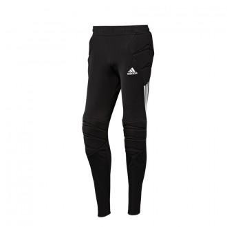 Pantalon  adidas Tierro 13 Noir