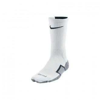 Socks  Nike Stadium White