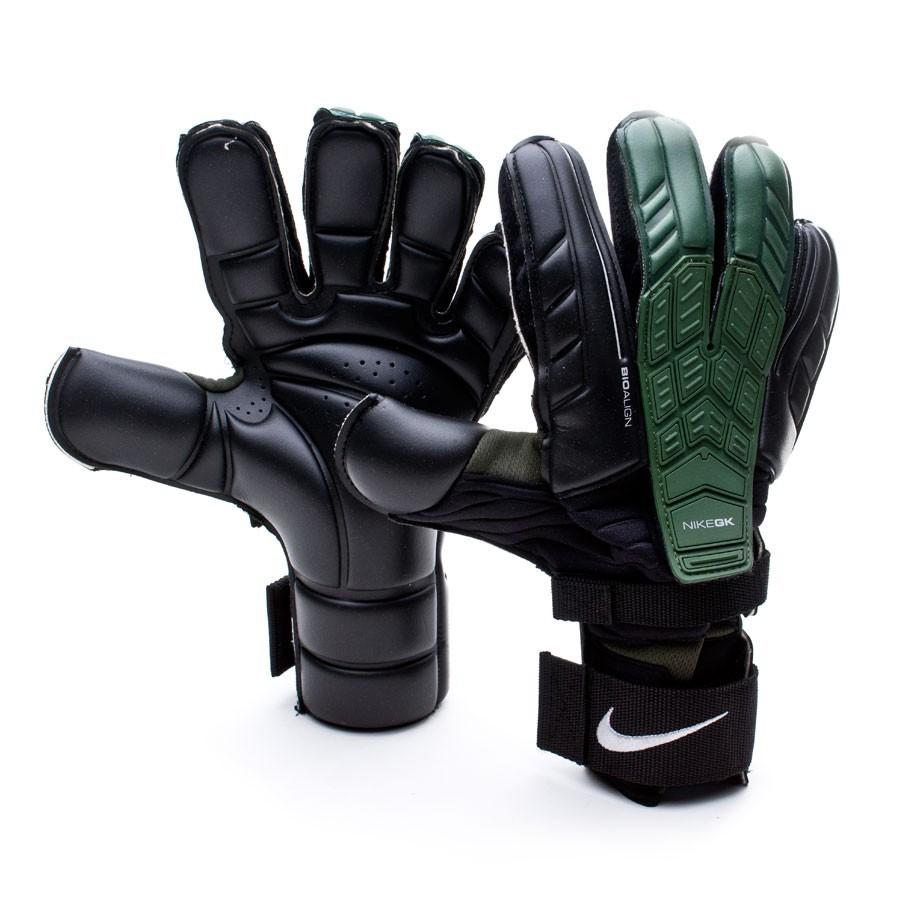 Desgracia tono Matemático  guantes nike portero negro baratas > OFF71% Los descuentos de cat�logo m�s  grandes