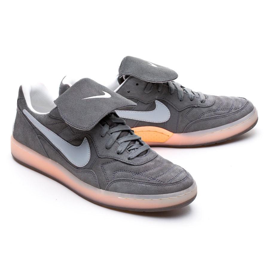 QB!iQFi Nike Air Zoom Pegasus   Mujer Zapatos Rebaja