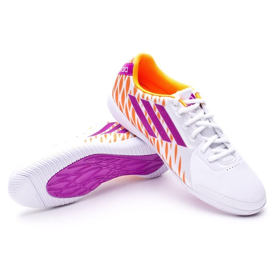 yemitqg6 Online Adidas Futbol Sala 2013 6127aad52ff64