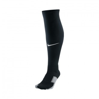 Socks  Nike Elite Match Techfit Black