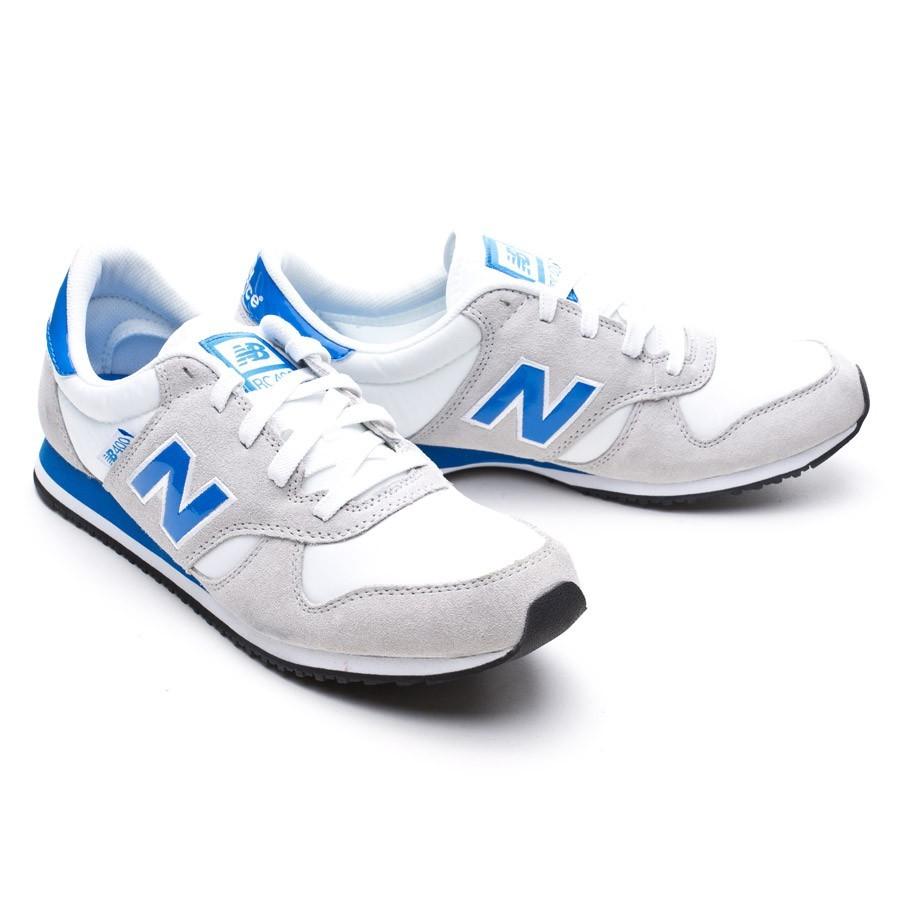 new balance m400 azul