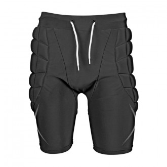 Sous short  Reusch Compression 2014 Noir