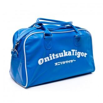 Shoulder bag  Onitsuka Tiger Holdall Duffel Royal