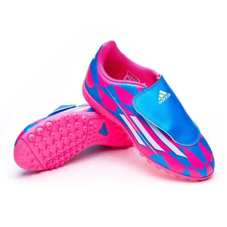 Adidas Futbol 5 2015