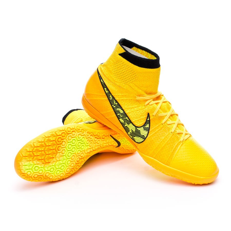 big sale 40ace 73a06 nike elastico superfly ic buy, Nike España  Nike Botas De Futbol  Nike®  Sitio