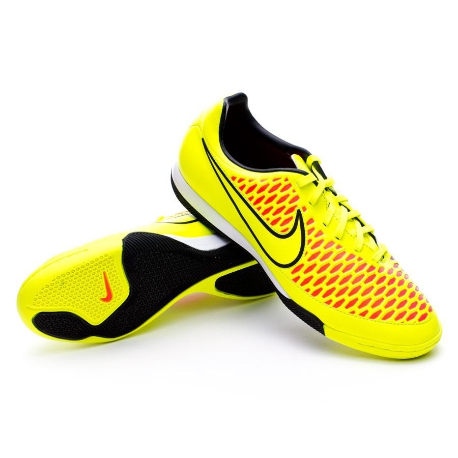 es Futbol Zapatillas 2015 Sala Nike Elraul 43ALc5jqR