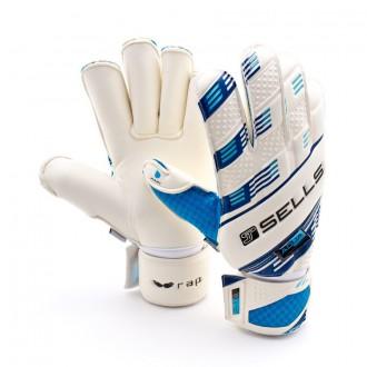 Gant  Sells Wrap Pro Aqua Blanc-Bleu