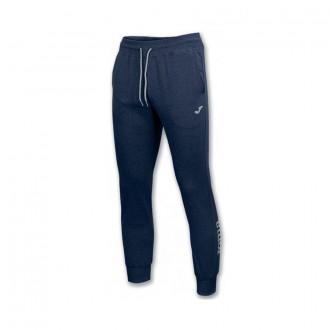 Pantalon  Joma Invictus Bleu marine-Gris