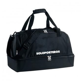 Bag  SP Zapatillero Mussa Black