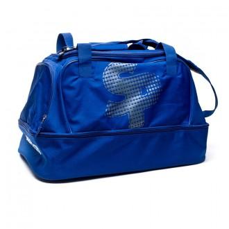 Bag  SP Zapatillero Mussa Navy blue