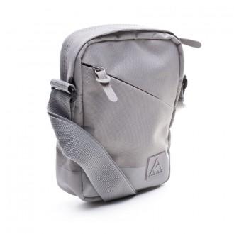 Shoulder bag  Le coq sportif Small item inspired Beton