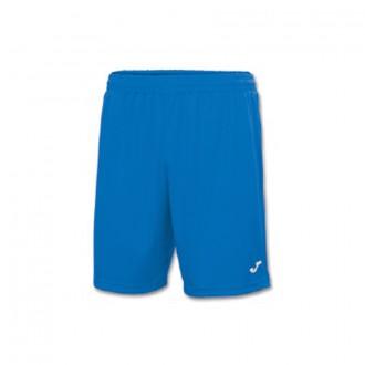 Pantalón corto  Joma Nobel Royal