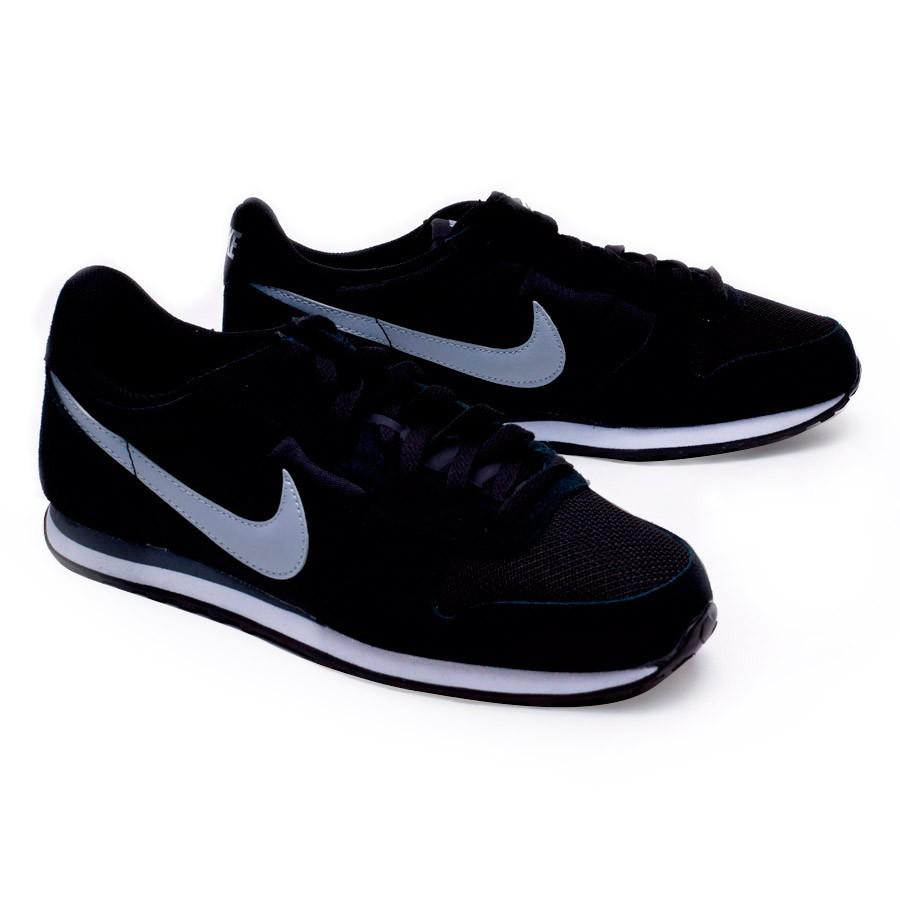 Nike Zapatillas Vestir