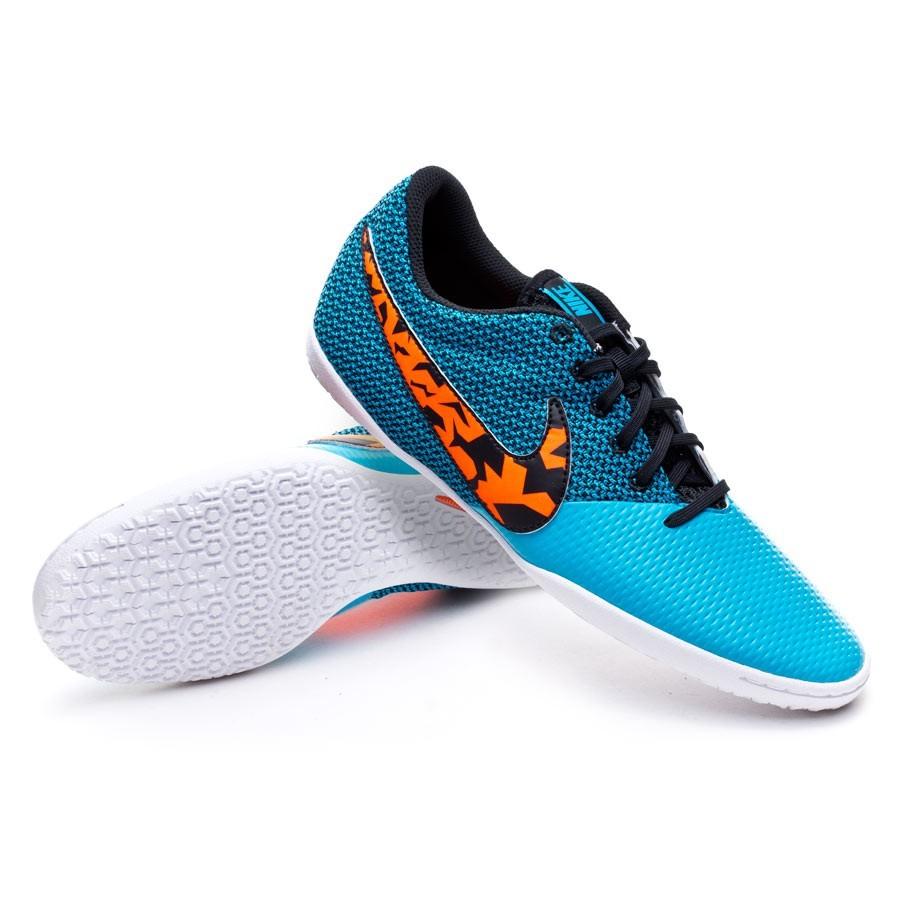 Elastico Nike Chaussure Nike Elastico Chaussure Pro Futsal Pro Chaussure Futsal Futsal Elastico Nike XaqgAa