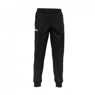 Pantalon  Joma Champion II Noir