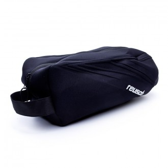 Boot bag  Reusch Single Neopreno 2015
