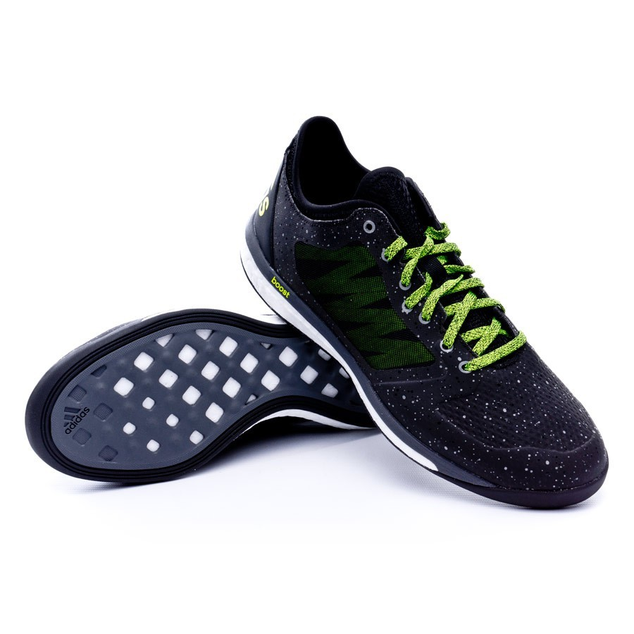 factory price ba464 0dec6 adidas x 15.1 vs boost adidas x 15.1 vs boost ...