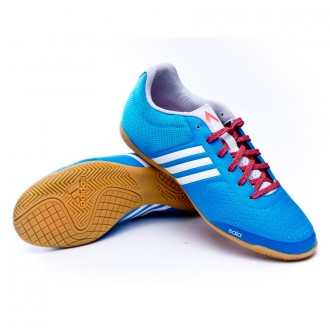 Chaussure  adidas Ace 15.3 CT Solar blue-White-Flash red