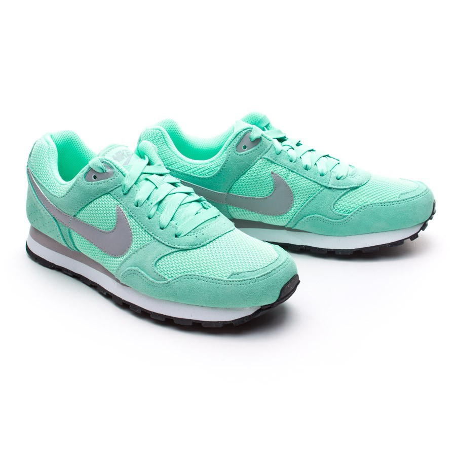 zapatillas nike women