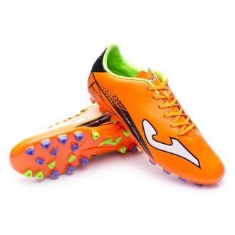 Boot  Joma Supercopa AG Orange