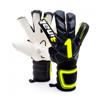 Glove  Rinat Egotiko Black