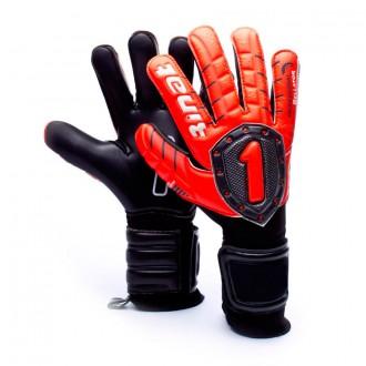 Glove  Rinat Bellator Exclusivo Moya Black-Maroon