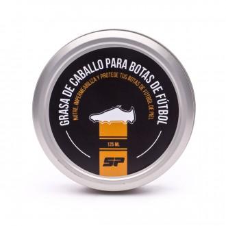 Balsam  SP Caballo para botas 125 ml.