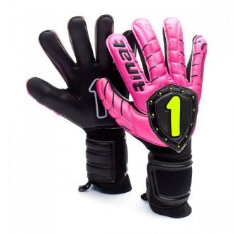 Glove  Rinat Bellator Pink