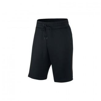Short  Nike Nike F.C. Libero Black